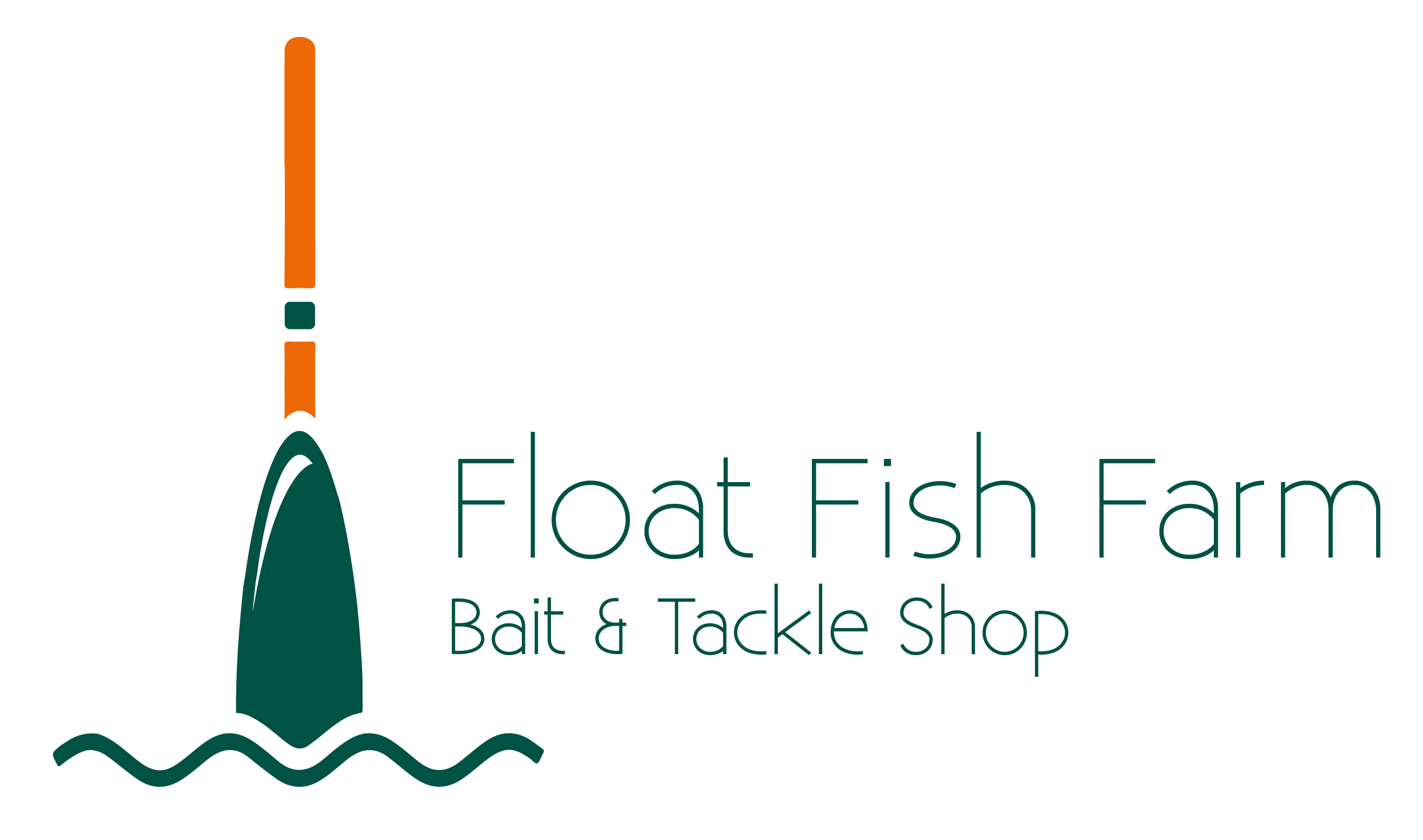 Float Fish Farm & Fishery
